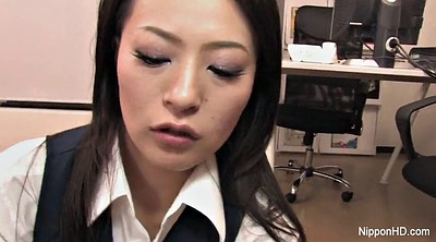 Japanese foot, Japanese office, Office foot, Japanese sexy, Japanese feet, Asian foot