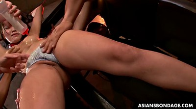 Japanese, Asian bondage, Japanese pee, Asian pee, Asian bdsm, Asian squirt