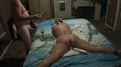 Spanking, Wife amateur