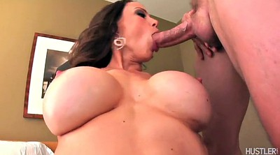 Mom, Mckenzie lee, Two cock