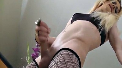 Crossdresser, Music, Crossdress, Crossdressing, Music video