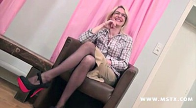 Casting, Anal casting, French anal, Amateur casting, Missy, Cast anal