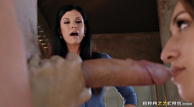 India summer, Summer, Sara, Indians, Indian summer, Indian blowjob