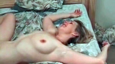 Homemade, Wife bbc, Secret