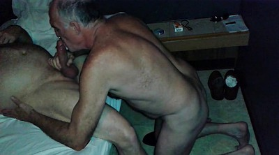 Gay cum, Gay daddy, Huge granny, Huge cum, Old daddy, Huge butt