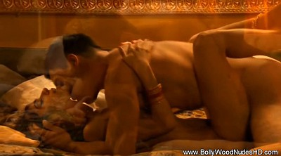 India, Indian couples, Indian couple, India sex