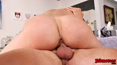 Kendra lust, Young boy, Tits at work, Milfs