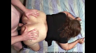 Granny, Granny anal, Bbw granny, Bbw granny anal, Mexican granny, Mexican anal