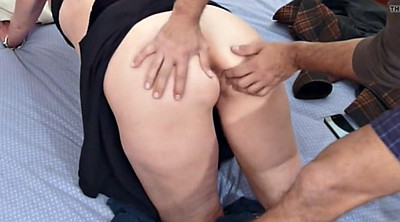 Homemade, Homemade anal, Big booty latina