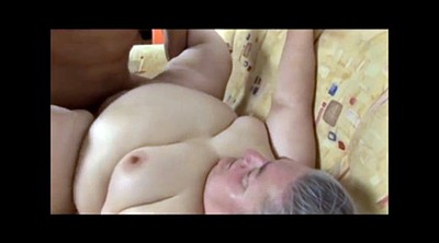 Hairy pussy, Music, Bbw granny