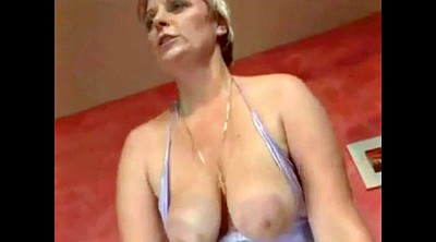Busty mature, German mature, German busty, Busty german