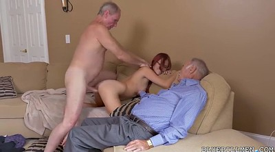Farting, Face fuck, Ryan ryans, Redhead granny, Face riding, Teen face fuck