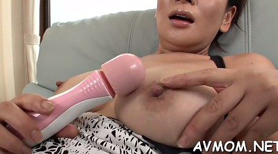 Japanese, Japanese ass, Japanese fuck, Japanese big ass, Asian mature, Milf japanese