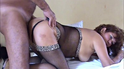 Wife creampie, Shot, Cum shot