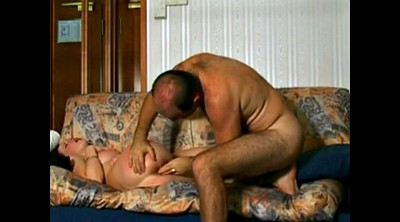 First, First anal, Czech anal