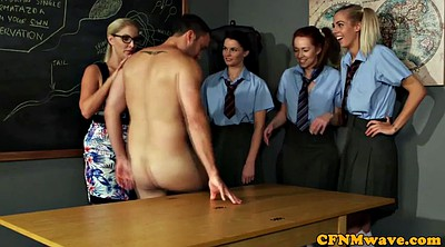 Teacher, Teacher sex, Sex teacher, Class teacher