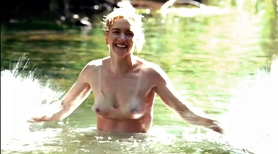 Celebrity, Big nipples, Kate, Celebrities, Kate winslet, Big nipple
