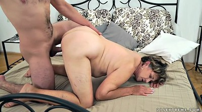 Hairy, Hairy mature, Old gay, Sneak