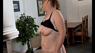 Moms, Hairy mom, Hairy mature, Bbw moms, Bbw mom, Mom sex
