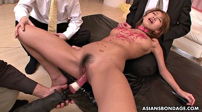 Japanese bdsm, Gyno, Japanese orgasm, Japanese office, Waxing, Asian orgasm
