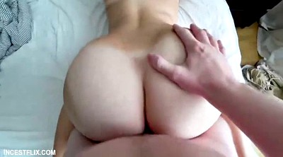 Sister sex, Big booty solo, Teen sisters