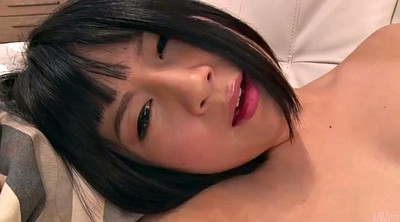Swallow, Japanese masturbation