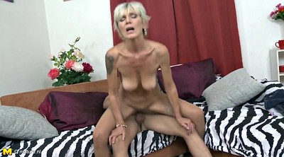 Mom son, Son mom, Mom seduced son, Old matures, Mom seduces son, Sons mom