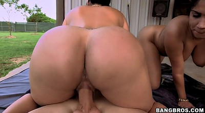 Amateur threesome, Big ass latinas, Angelina, Butt latina, Amateur outdoor, Tattoos
