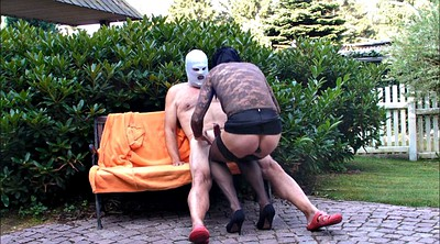 Nylon, Gay spank, Nylon cock, Nylon blowjob, Cock in nylon, Spanked gay