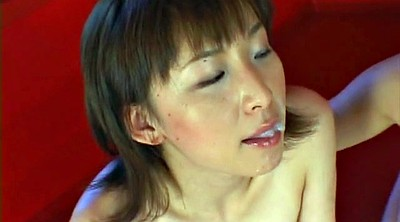 Japanese three, Japanese cumming, Japanese cum, Swapping, Play, Japanese swap
