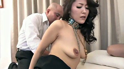 Japanese wife, House wife