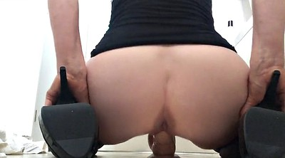 Squirting, British, Balls, Amateur squirt