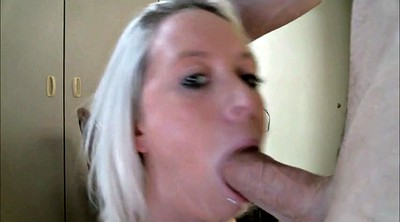 Big dildo, Squirting dildo