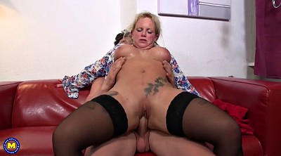 Mother son, Real sex, Real mother, Sex with mother, Mature young