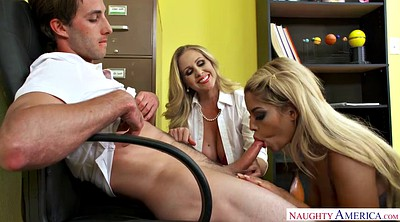 School, Facial, Milf teacher, Great, Fucking awesome