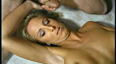 Wife, Rough, Wife anal