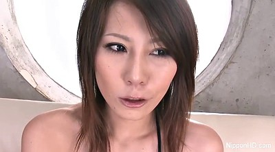 Japanese creampie, Group sex asian, Asian couple, Japanese cumshot, Creampie gangbang, Japanese group