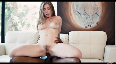 Lena paul, Big natural, Hairy interracial