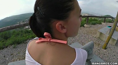 Perfect tits, Perfect, Tease
