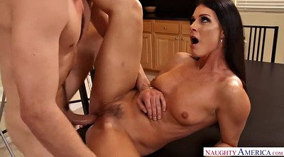 Young, India summer, Summer, Kitchen milf, Indian cumshot, Indian blowjob