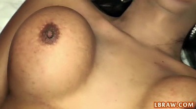 Asian anal, Thai shemale, Thai creampie, Thai anal, Pov fuck, Creampie thai