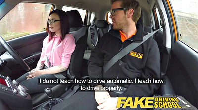 Anal, Fake taxi creampie, Ebony anal, Students, Creampie compilation, Fake taxi
