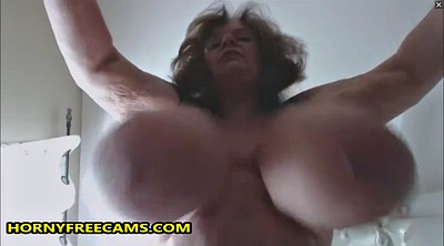 Mature solo, Granny solo, Bbw mature, Big natural, Bbw granny