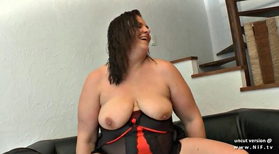 Bbw, Mom anal, Fist, Bbw anal, Anal mom, Bbw mom