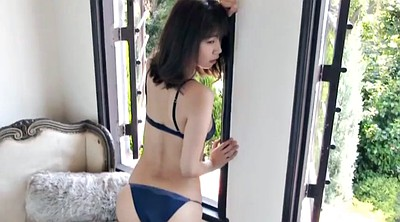 Japanese softcore, Japanese girls, Japanese tit