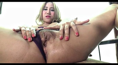 Shemale pussy, Bbw shemale
