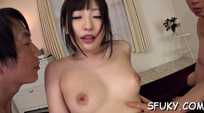 Asian, Japanese bbw, Japanese fat, Fat japanese, Fat asian, Asian fat