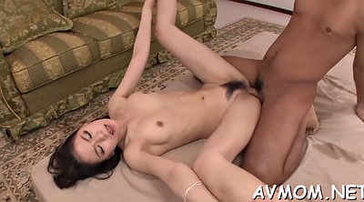 Japanese mom, Japanese mature, Japanese young, Japanese milf, Asian mom, Asian young