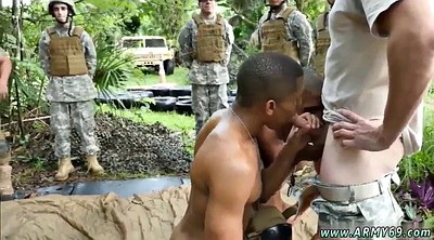 Outdoor sex, Outdoor group, Male anal, College anal, Australian