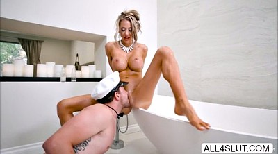 Milk, Delivery, Handsome, Courtney taylor, Courtney